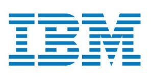 IBM 1962