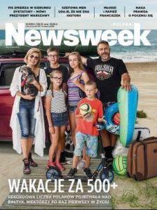 newsweek-500