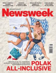 newsweek-polak-all-inclusive