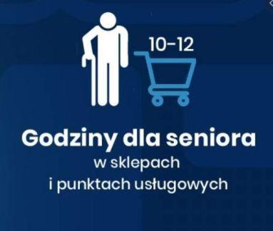 senior 3